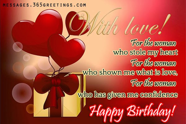All wishes message Greeting card and Tex Message Happy Birthday – Islamic Birthday Greetings