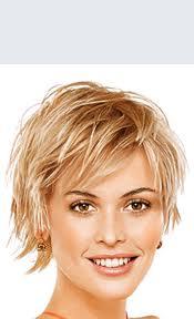les plus beaux mod les de coiffure 2012 coupes cheveux courts d grad es. Black Bedroom Furniture Sets. Home Design Ideas
