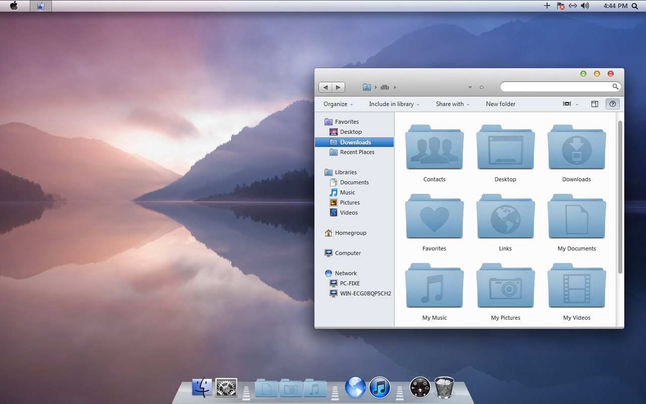 Free download mac os x tiger iso