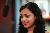 Nitya Menon latest glam pics-thumbnail-14