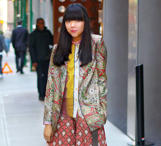Susie-Lau-blogger