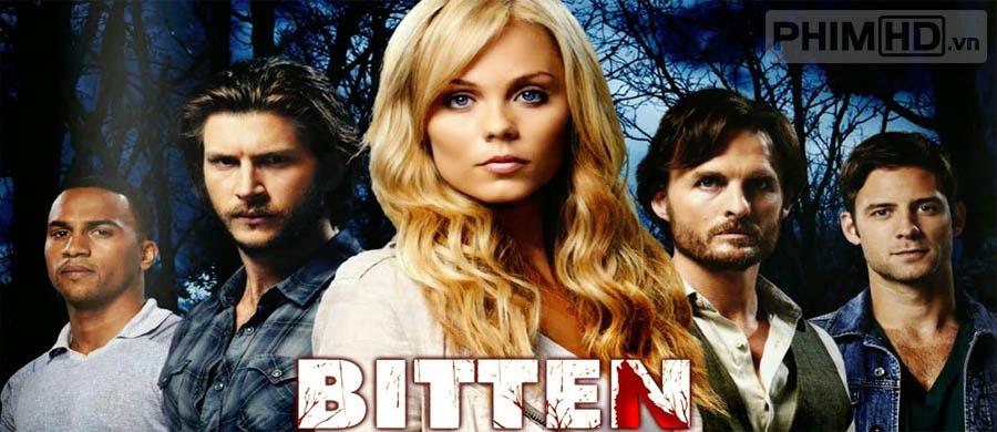 Nanh Vuốt: Phần 1 - Bitten: Season 1 - 2014