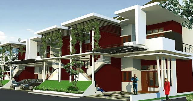 arsitek jogja rumah minimalis rumah mewah rumah modern kontraktor jogja kontraktor rumah kontraktor rumah minimalis