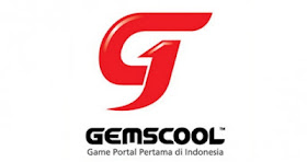 Gemscool Games
