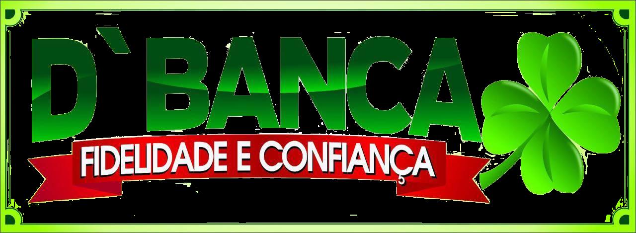 D.BANCA