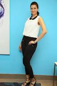 Hamsa Nandini Glamorous photos-thumbnail-7