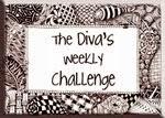 The Diva Challenge