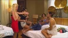 Grosse embrouille entre Jessica et Aurélie ! (Vidéo) #LMET