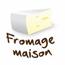 http://www.fromage-maison.fr/