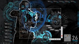 http://www.just4rt.com/2013/12/lightshot-aplikasi-screenshot-untuk-komputer.html