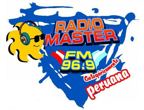... , ... peruana « RADIO EN VIVO - Radios del Peru Online en Internet