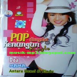Free Download lagu Terbaru 2013 Indonesia | barat | arab | india | dll