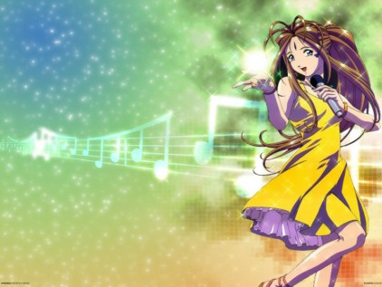 Anime Angels, Anime Girls, Anime Wallpaper HQ