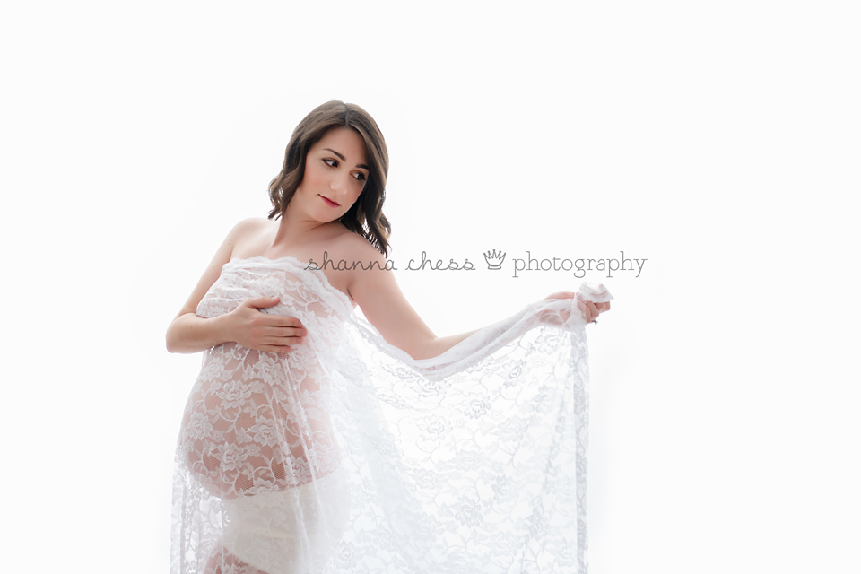 eugene springfield oregon maternity photographer studio
