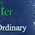 Ever After November Release & Giveaway