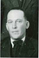 IHGP - José Schön