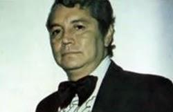 Lucho Ramirez - Cuando Tu Me Quieras