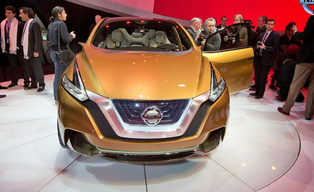 http://4.bp.blogspot.com/-XzfZYwESBWk/UpIo0w6c6XI/AAAAAAAADXk/TvUV5GF7bJg/s1600/2015-Nissan+Murano.jpg