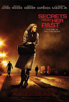 Secrets from Her Past (2011)