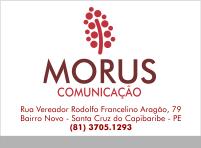 Morus Comunicação