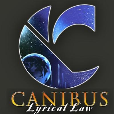 Canibus – Lyrical Law (2011) (3CD) (VBR V0)
