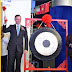 COSTA CRUCEROS - La primera Vuelta al Mundo en crucero desde China debuta saliendo de Shanghái con el Costa Atlántica