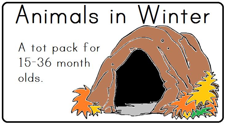 Poems for kindergarten on animals http littleadventurespreschool
