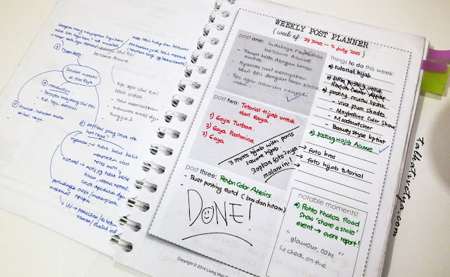mind-map-dan-kerangka-tulisan-sangat-membantu-dalam-menuliskan-artikel-yang-menarik