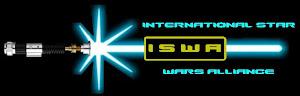 I.S.W.A