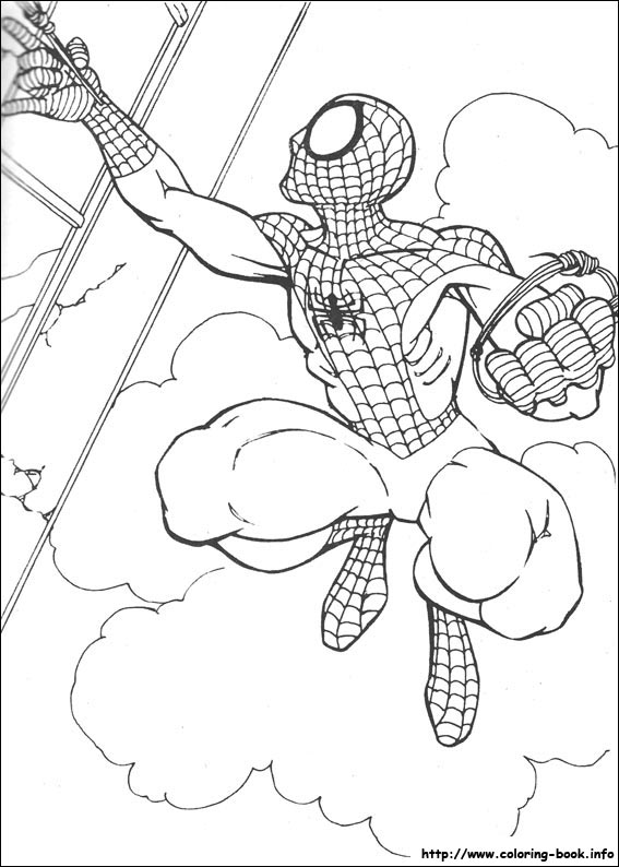 Ultraman Zero Coloring Pages Coloring