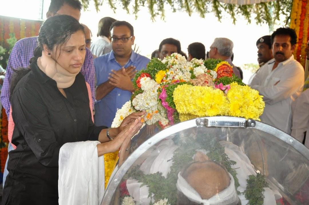 Celebs Pay Homage to Rama Naidu-HQ-Photo-90
