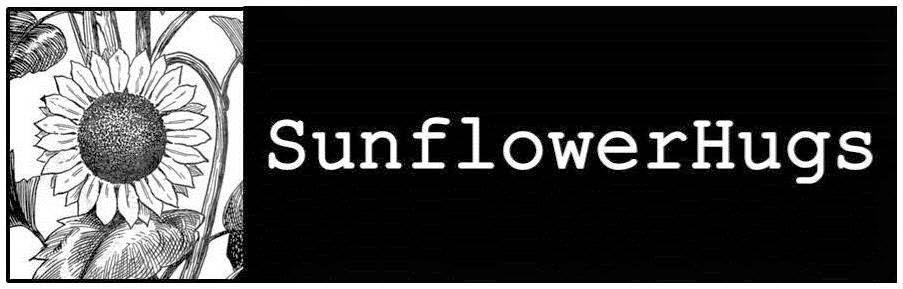 http://sunflowerhugs.blogspot.com/