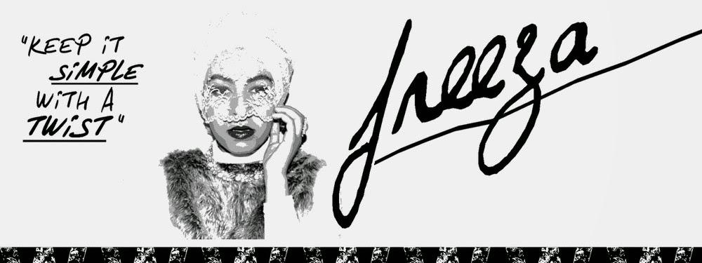Hijab Style Shawl & Accessories