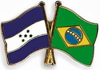Honduras Brasilien