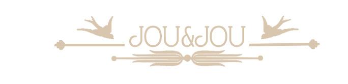 JOU&JOU