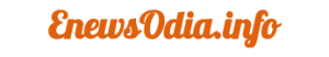 EnewsOdia.info-Odia Movie Songs,Odia Album Songs,Odia Bhajana Songs