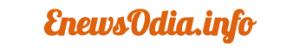EnewsOdia.info-Odia Movie Songs,Odia Album Songs,Odia Bhajana Songs