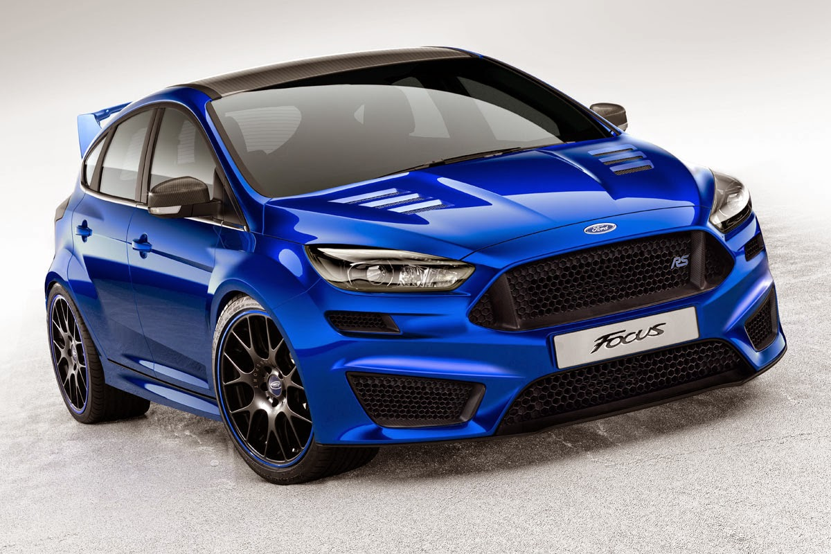 ford focus rs 2016 nice car wallpaper car wallpaper hd. Black Bedroom Furniture Sets. Home Design Ideas