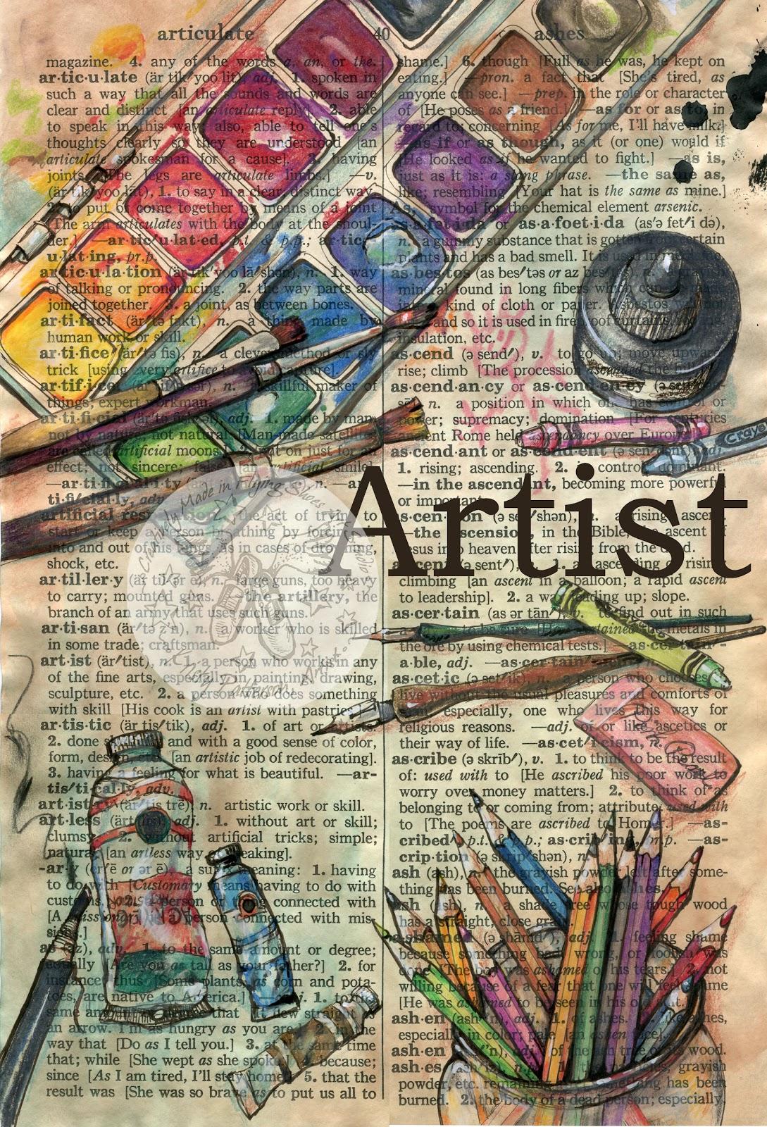 http://4.bp.blogspot.com/-XzpEMKMMw3A/UIW4yy_tkXI/AAAAAAAABEo/WZ4Nmtqzsc4/s1600/artist+copy.jpg