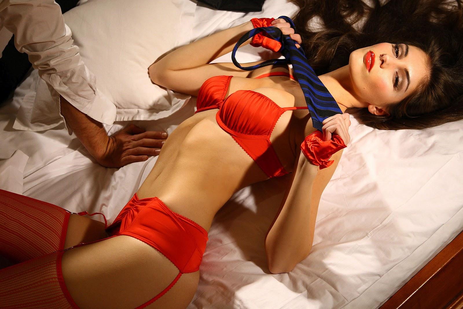 Эротический сайт для девушек 6 фотография