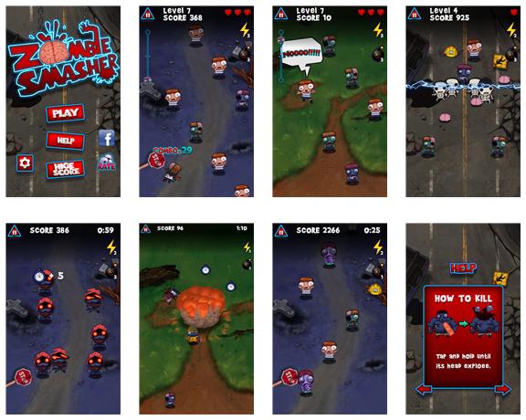 18122008 дополнить скриншоты к zombie shooter 2