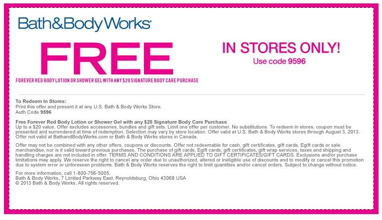 Printable coupons freebies uk