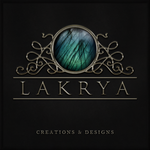 Lakrya