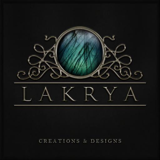 Lakrya