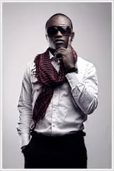 Brymo Denies Law Suit With Chocolate City