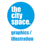 thecityspace.co.uk
