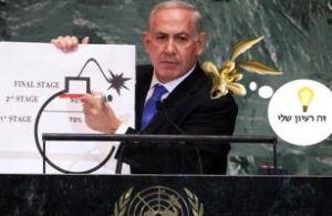 http://silentobserver68.blogspot.com/2012/11/israele-netanyahu-sono-pronto-ad.html