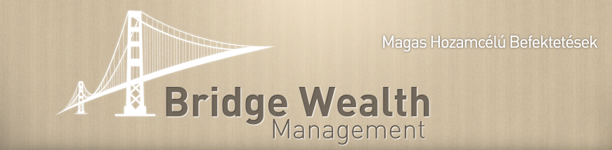 Bridge Wealth Management Blog