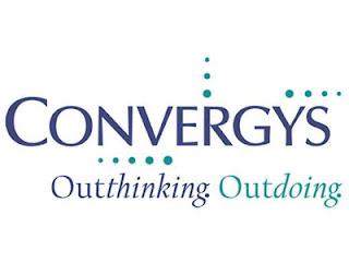 """CONVERGYS"" Walkin For Freshers As Sourcing Specialist @ Delhi"