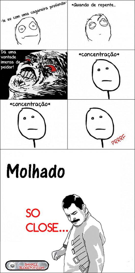 MEDO-NA-HORA-DO-PEIDO